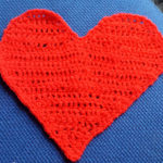crochet_heart_small2