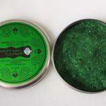 Persian Emerald